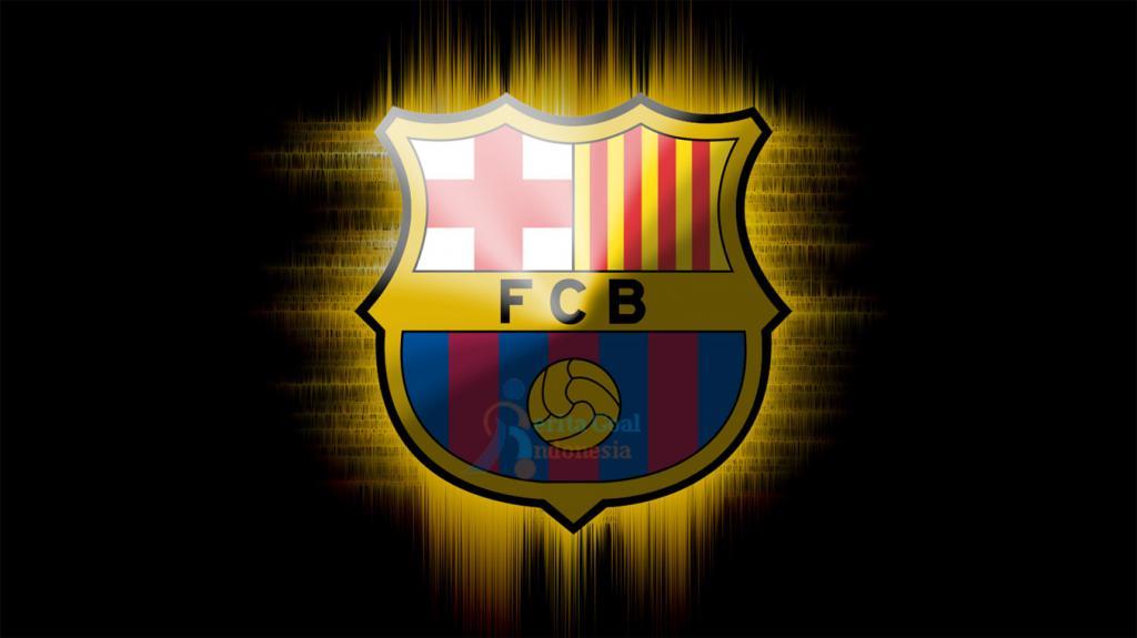 Transfer Pemain Barcelona Termahal