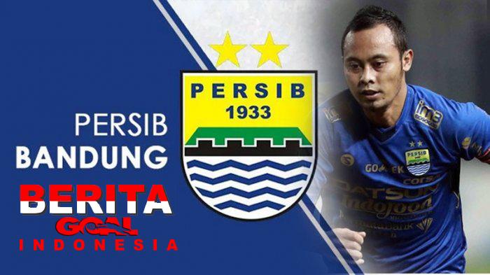 Persib Ancam Posisi Persija Di Klasemen Liga 1 Indonesia
