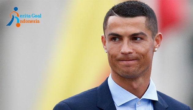 4 Kandidat Pemain Yang Akan Menggantikan Cristiano Ronaldo Di Real Madrid