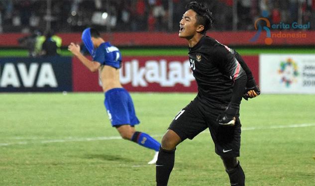 Stadion Gelora Delta Telah Menjadi Saksi Indonesia Juara Untuk Kedua Kalinya