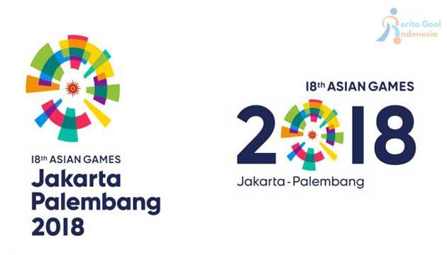 Inilah Yang Harus Anda Ketahui Tentang Asian Games 2018