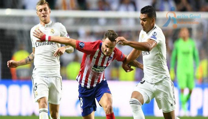 Marcelo: Real Madrid Sekarang Mempunyai Skuat yang Sudah Bagus
