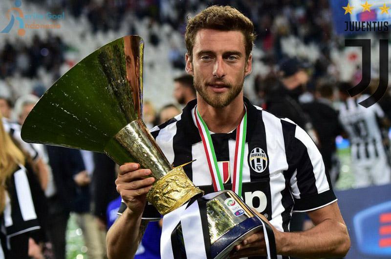 Bangga Dan Haru Meliputi Surat Marchisio Saat Hengkang Dari Juventus