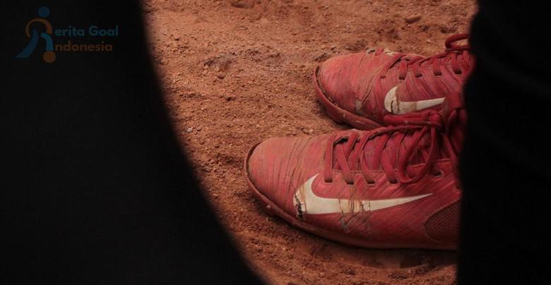 Perbasasi Diminta Selesaikan Sepatu Butut Timnas Sofbol