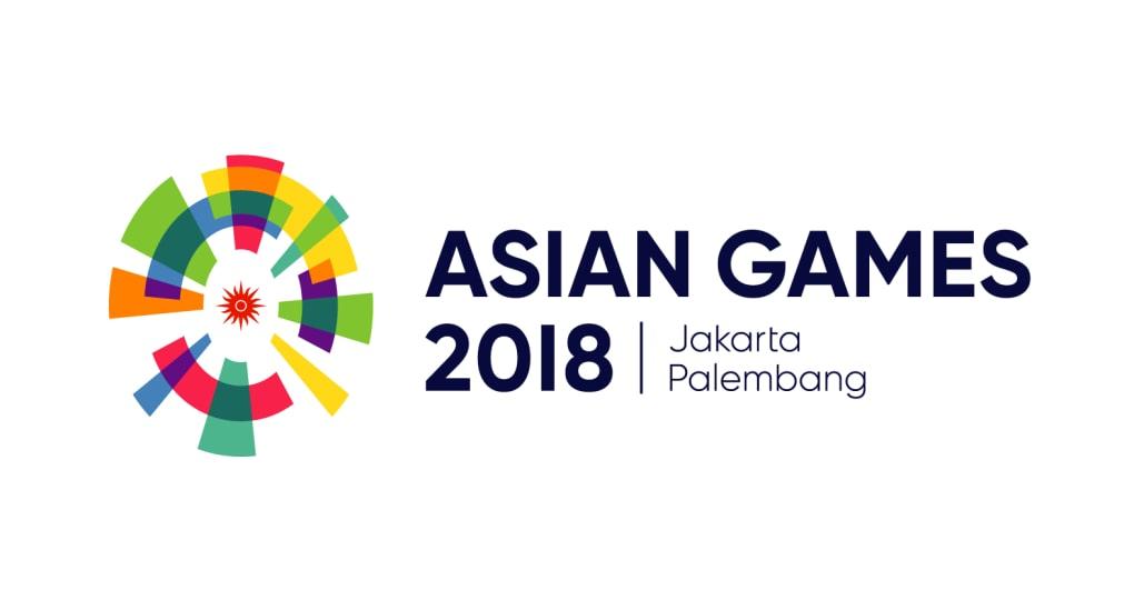 Timnas Indonesia dan Jadwal Permainan di Asian Games