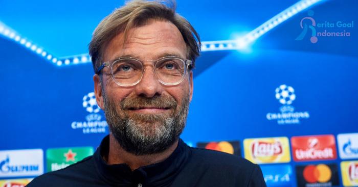 Jurgen Klopp Kemenangan Atas PSG, Performa Sturridge, Dampak Firmino