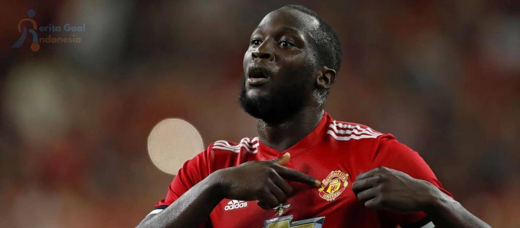 Romelu Lukaku : Mourinho Layak Mendapatkan Respect Yang Lebih