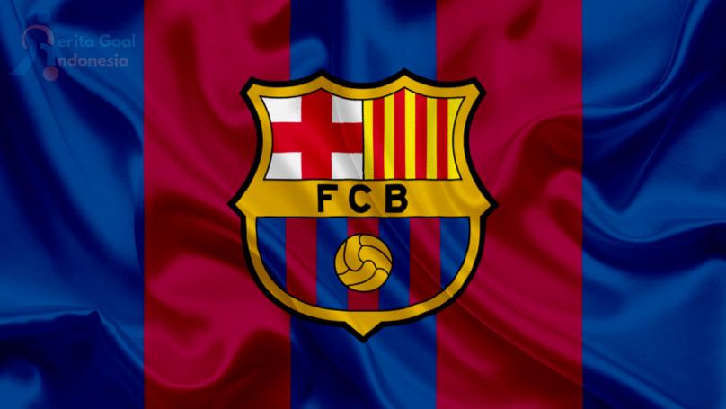 Laju Barcelona Yang Masih Sempurna, Namun…
