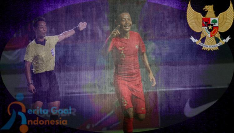 Hasil Laga Persahabatan: Evan Dimas Cetak Goal Tunggal di Laga Indonesia Vs Mauritis