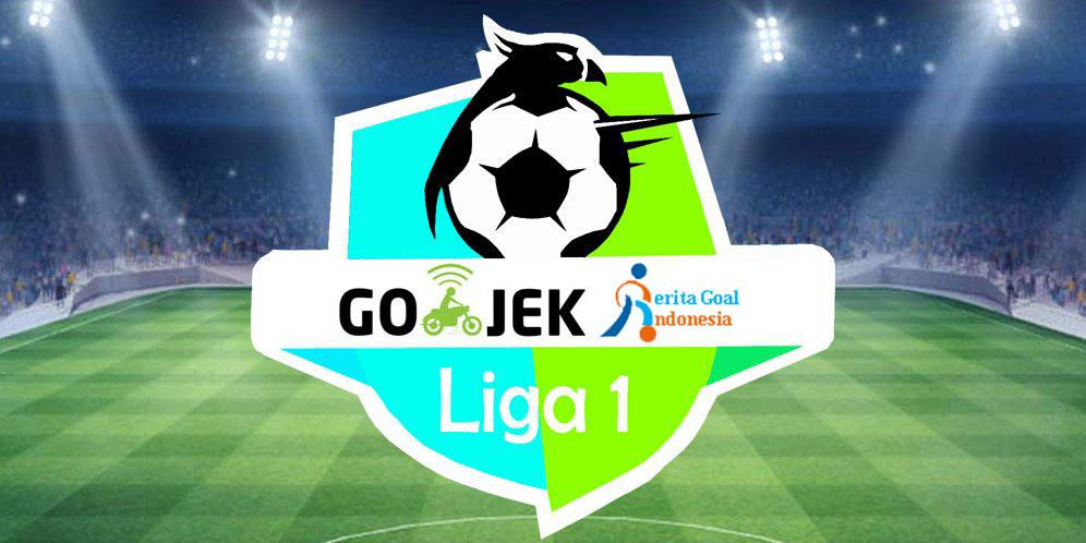 Liga 1 2018/19 : Persipura vs Sriwijaya FC 1-0