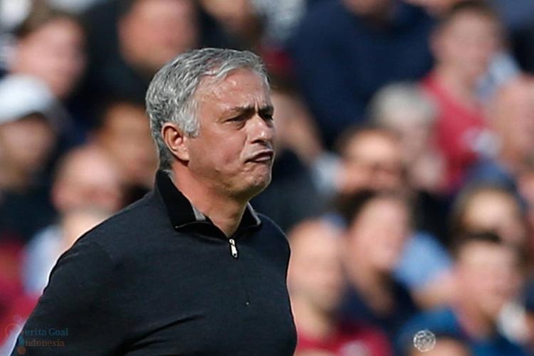 Kekalahan Manchester United terus berlanjut